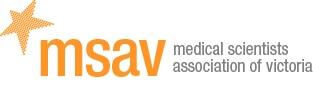 Medical Scientists Association of Victoria