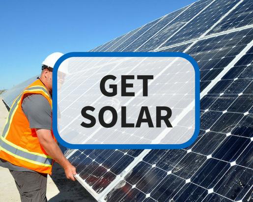 Get_Solar_Button.png