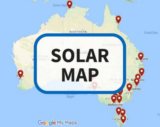 Solar_Maps_Button.png