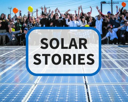 Solar_Stories_button.png