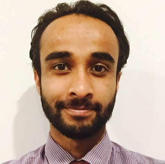 Ra Vivek, Queensland Director