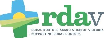 Rural Doctors Association of Victoria