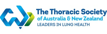 The Thoracic Society of Australia & New Zealand
