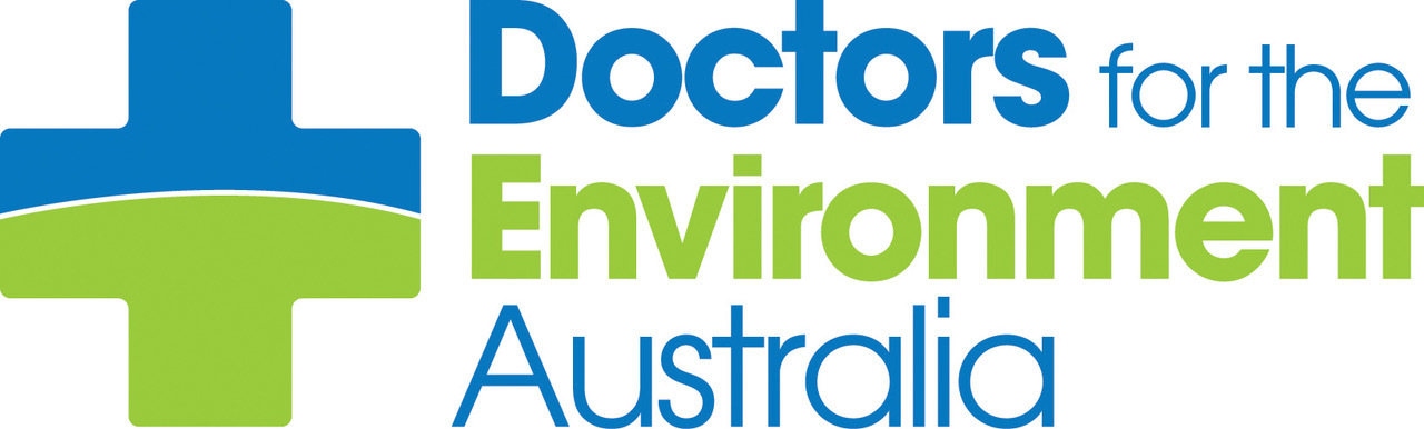 Doctors for the Environment Australia