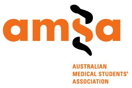 Australian Medical Students Association