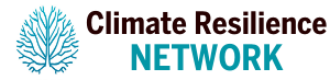 Climate Resilience Network