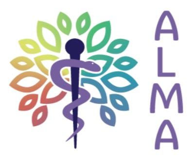 Australian Lesbian Medical Association
