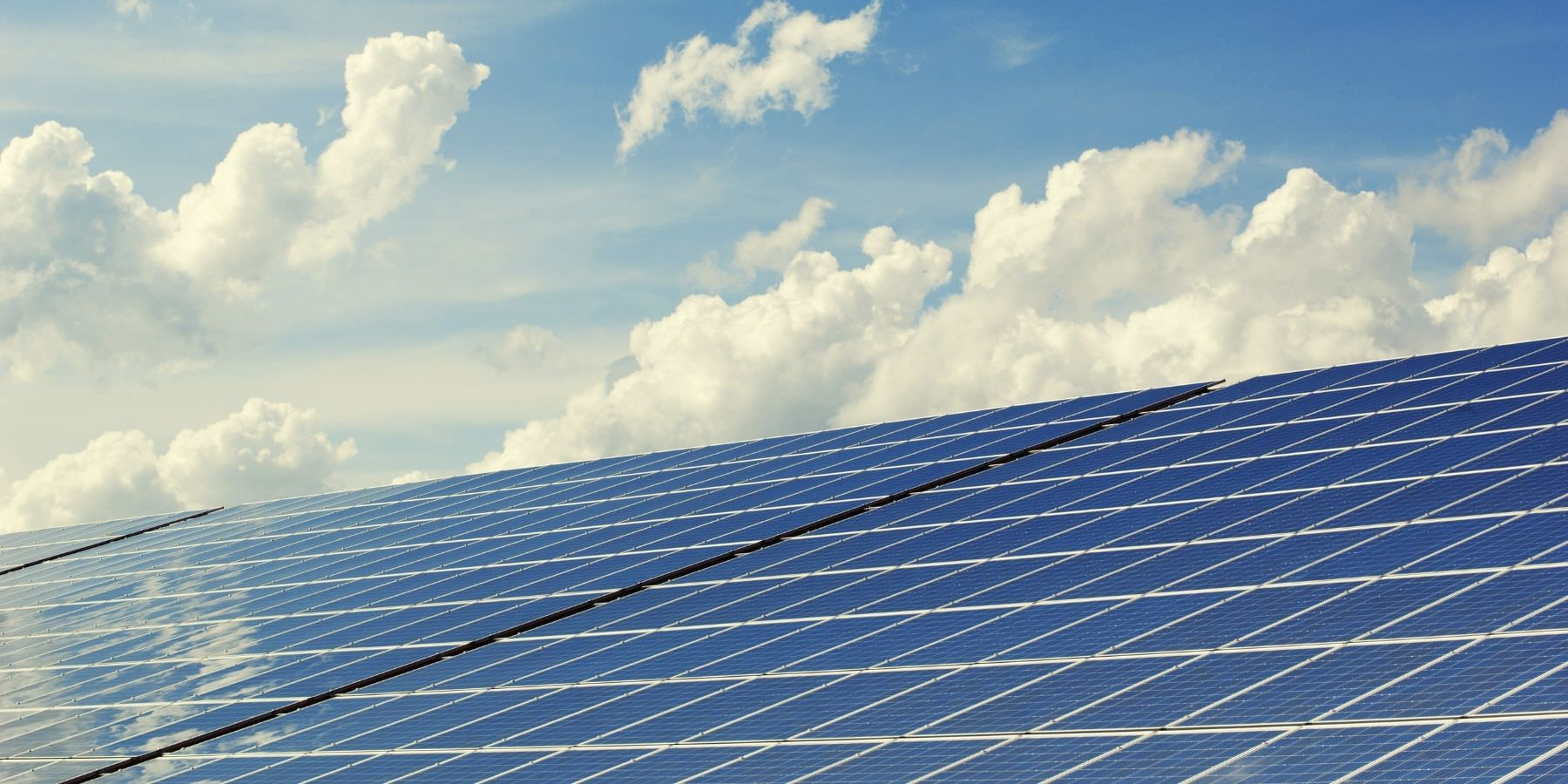 Repower Health | Power the health sector with renewable energy