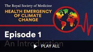 2021-06-23_14_48_06-Health_Emergency_of_Climate_Change_Series_-_YouTube.jpg