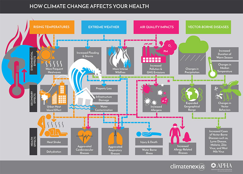 Climate_Change_Overview_American_public_health_association.jpg