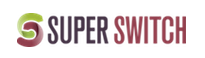 Super_Switch_logo.png