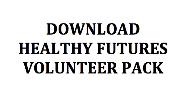 Download_Volunteer_Pack.jpg