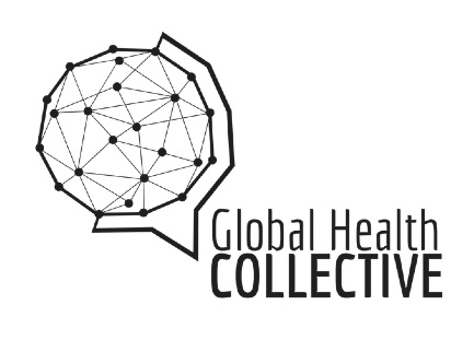 Global Health Collective