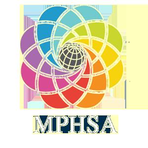 MPHSA