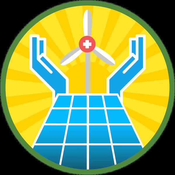 Repower Health