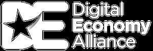 Digital Economy Alliance Inc