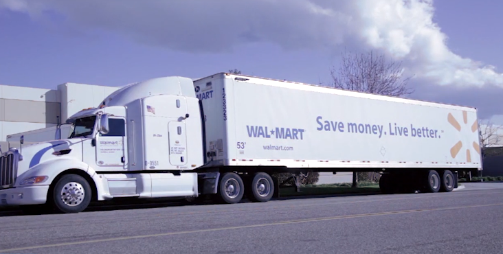 Walmart_truck1.jpg
