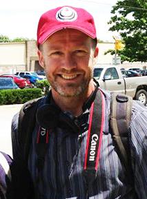 Michael_bio_pic.jpg