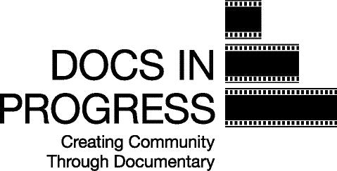 DIP_logo.png