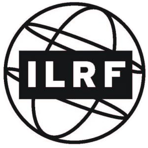 ILRF-logo.jpg