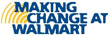 MCAW-Logo.png