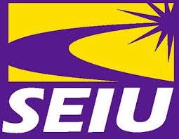SEIU_logo.jpeg