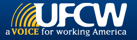 UFCW_logo.png