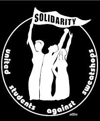 USAS_logo.png