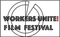 WorkersUnite_logo.jpg
