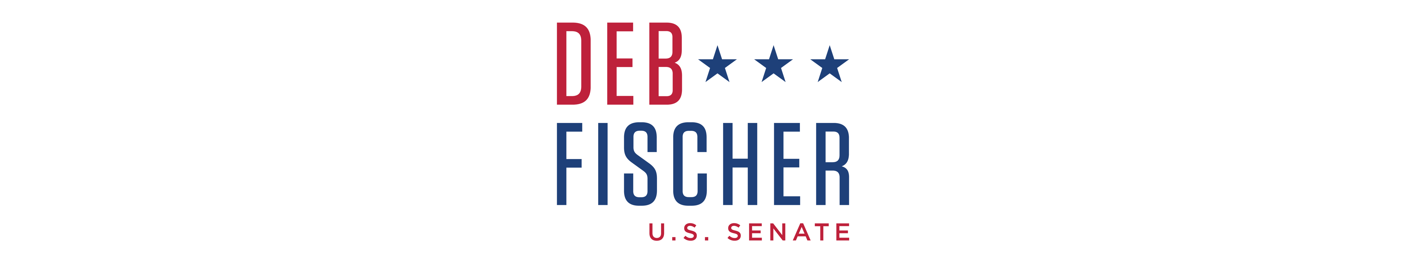 Deb Fischer for US Senate