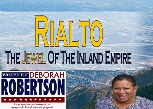 Jewel of Rialto
