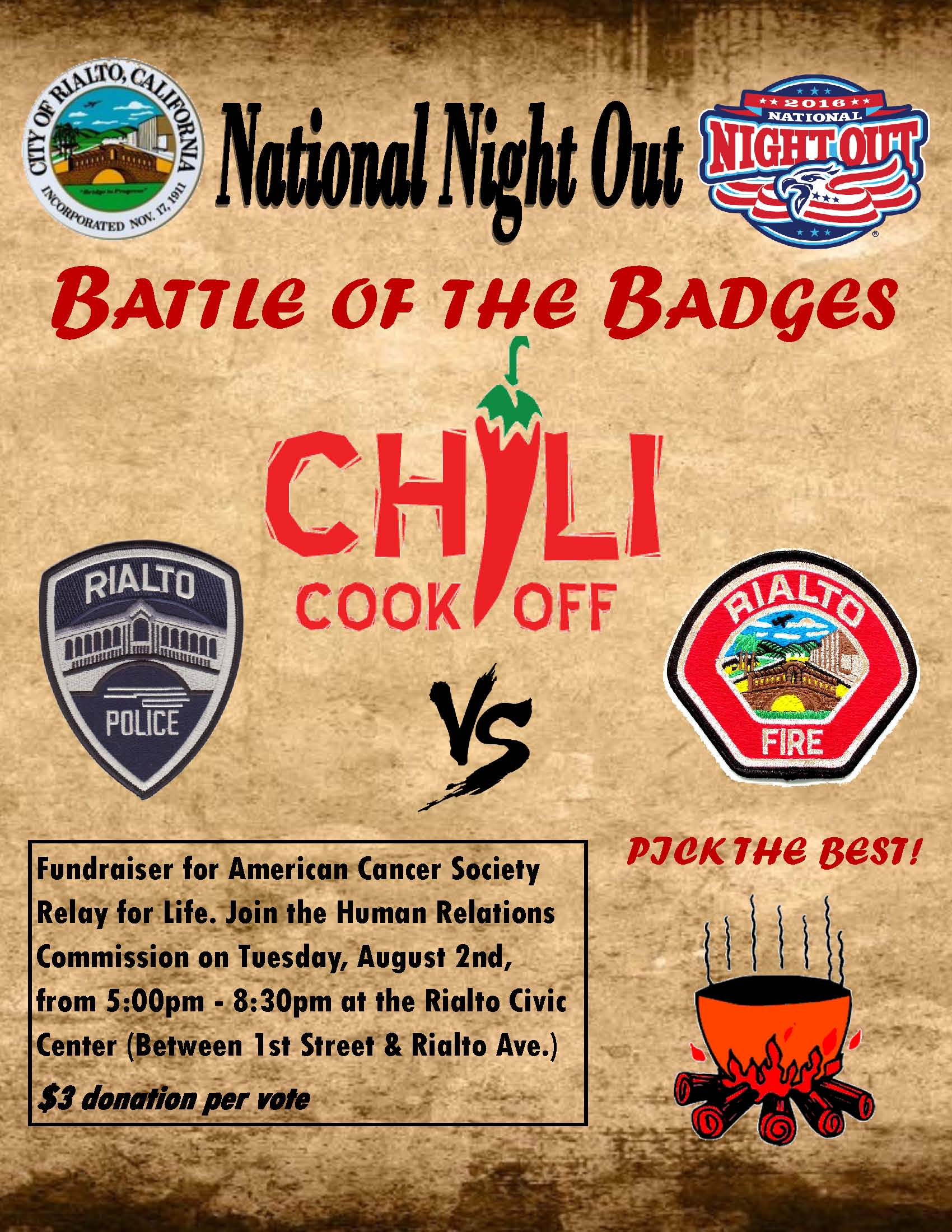 Chili_Cook_Off_Flyer_2016_(1).jpg