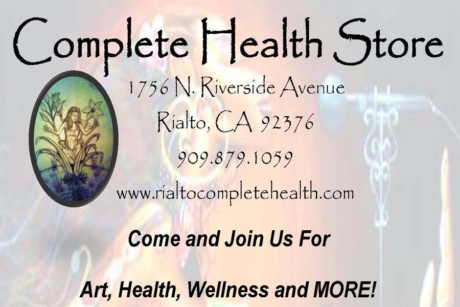 Complete_health_store.jpg
