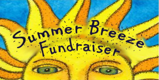 summer_Breeze_fundraiser.jpg