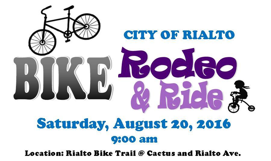 bike_rodeo