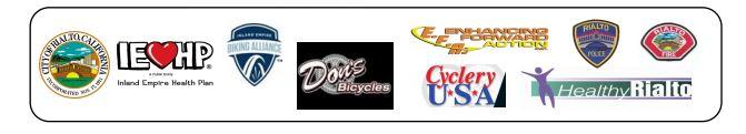 bike_sponsors.JPG