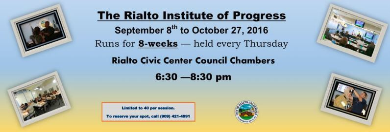 rialto_institute_of_progress.JPG