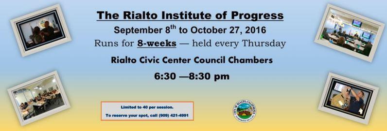 rialto_institute_of_progress.JPG