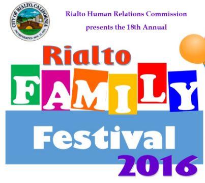 rialto_family_festival_2016.JPG