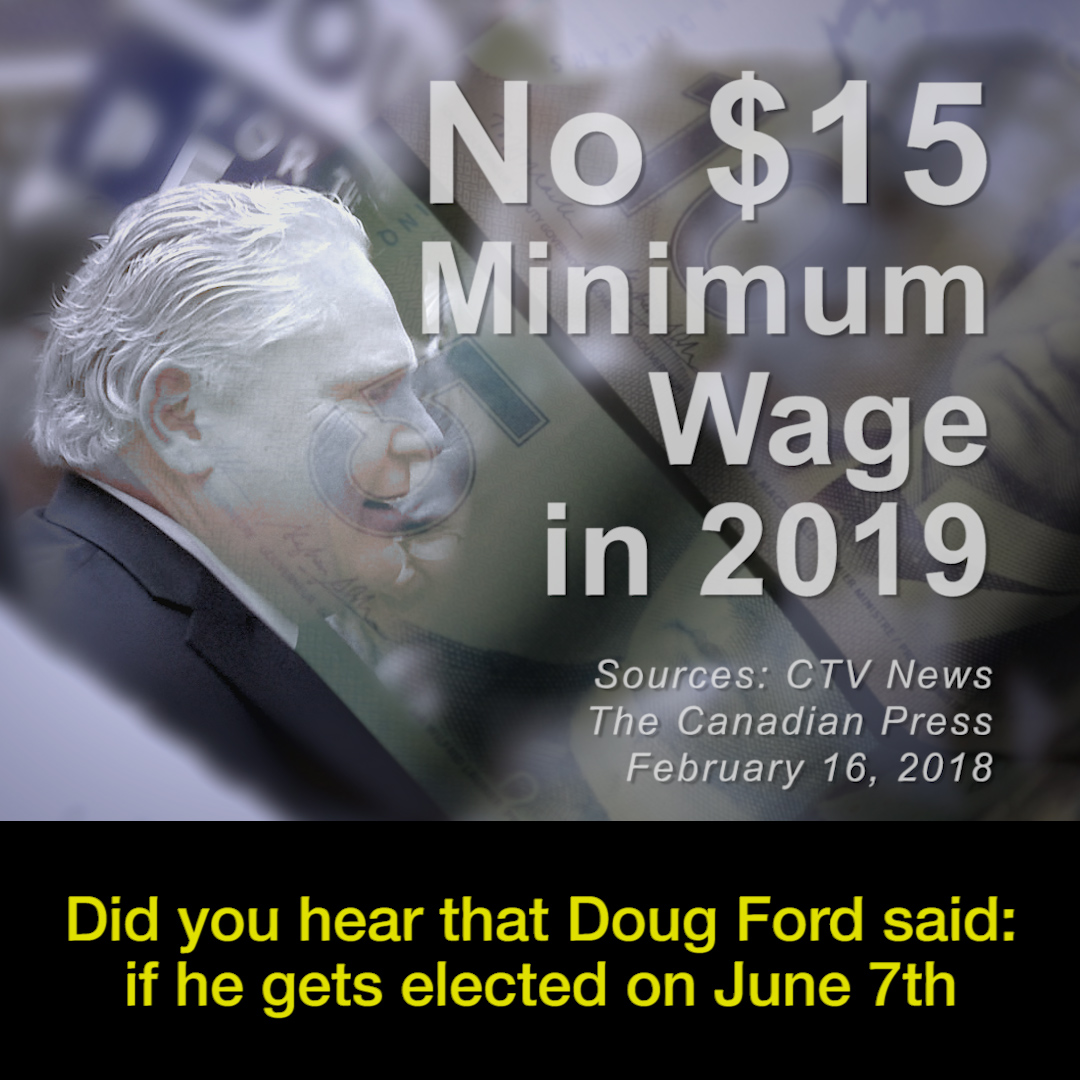 VIDEO_Don't_be_fooled_A__15_minimum_wage_is_better_than_a_tax_cut.jpg