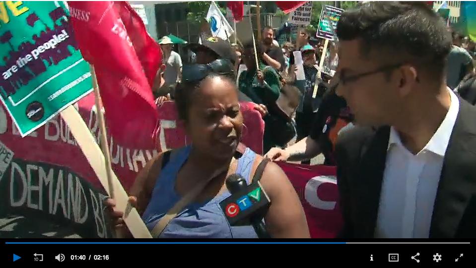 CTV_news_clip.png