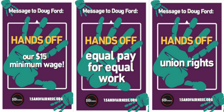 _15___Fairness_Posters.png