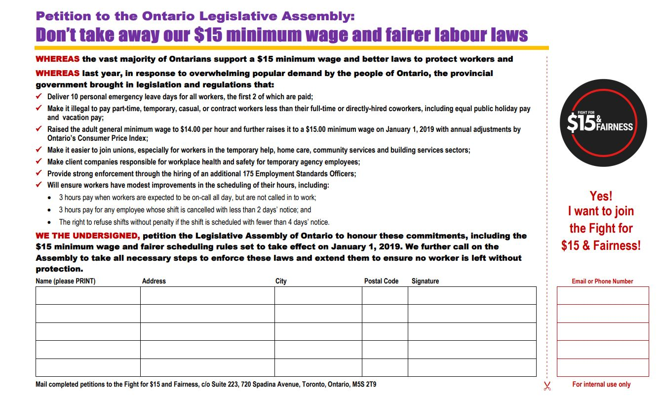 new_petition_for__15___Fairness.JPG
