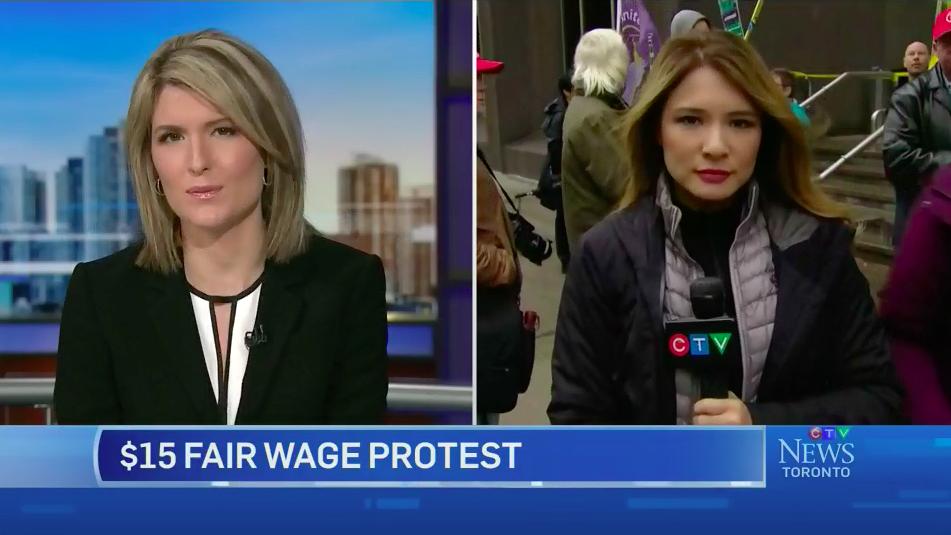 Watch CTV News full story
