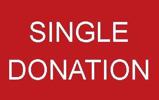 Single_Donation.jpg