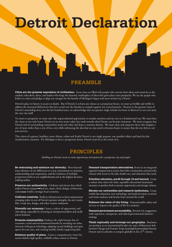 declaration_poster.png