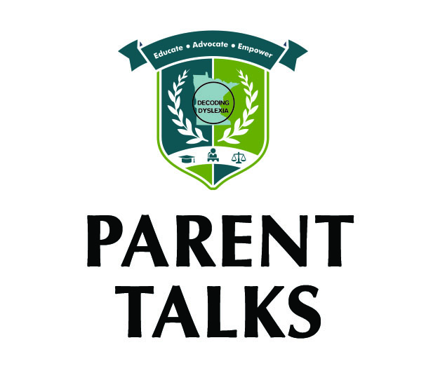 ParentTalks_mini.jpg