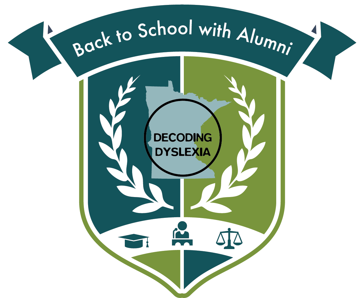 Back_to_School_logo.png