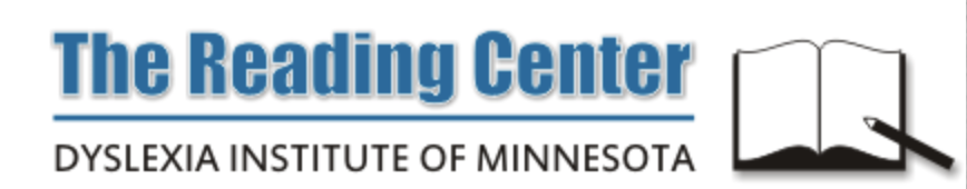 The_Reading_Center_logo.png