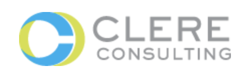 Clere_Consulting.png